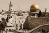 Israel_2014-67.jpg