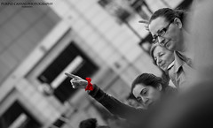 One Billion Rising - Toronto (PurpleCanvas_Toronto) Tags: eve toronto against fashion square photography rising one women purple events creative culture rape womens canvas rights end vagina violence feminism weddings dundas gender sexism monologues billion harassment ensler rise4justice