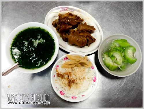 山河魯肉飯44