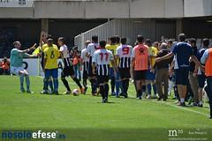 27-04-2014 - FC Cartagena 1-1 Cdiz CF (Nosoloefese) Tags: cdiz cartagena cartagonova cdizcf efes fccartagena nosoloefese