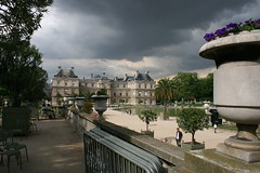 Paris-2008-007