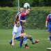 FCZ Frauen U18 - Basel U18-86.jpg