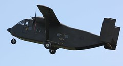 Short SC-7 Skyvan (Matt Sudol) Tags: uk fan airport day aviation air days airshow short bronco fans invicta airfield airtoair cotswold 2014 sc7 kemble skyvan photoship gpigy