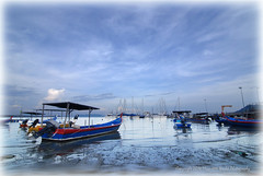 Queensbay, Penang (Micartttt) Tags: malaysia penang queensbay micarttttworldphotographyawards micartttt