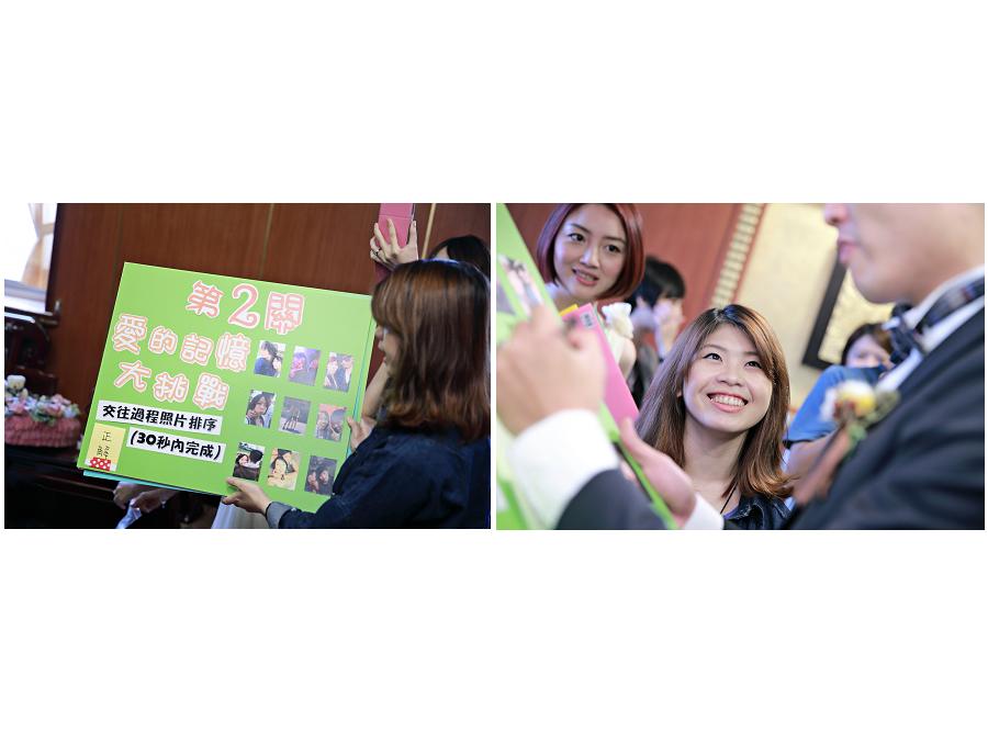 0419_Blog_098.jpg