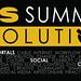 2012-summit-final-2156406525-O