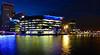 BBC Media City (GillWilson) Tags: manchester salfordquays bbc mediacity