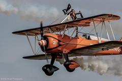 Breitling Wing Walkers (v)