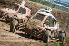 "0986-XXII Ara Lleida Campeonato Espan¦âa Autocross Molerussa • <a style=""font-size:0.8em;"" href=""http://www.flickr.com/photos/116210701@N02/14154420017/"" target=""_blank"">View on Flickr</a>"
