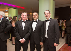 ICO Gala Dinner Limk 026 (icodub) Tags: ireland limerick munster irl editorialphotographer