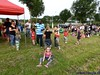 """2014-06-02 Avond 4 daagse (29) • <a style=""""font-size:0.8em;"""" href=""""http://www.flickr.com/photos/118469228@N03/14174391278/"""" target=""""_blank"""">View on Flickr</a>"""