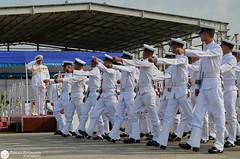 Vice Admiral Anil Chopra takes over as Western Naval Commander (© Rizwan Mithawala) Tags: nikon photographer indian small navy photojournalism vice wm western anil maharashtra nikkor mumbai admiral naval command commander chopra rizwan d5100 rizwanmithawala mithawala navyviceadmiralrizwan5