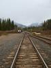 P5090300 (Pepe (JmCP)) Tags: canada railway olympus alberta banff rockymountains canadianpacific ferrocarril rocosas canadianrockies canadá epm1