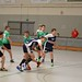 CHVNG_2014-05-17_1314