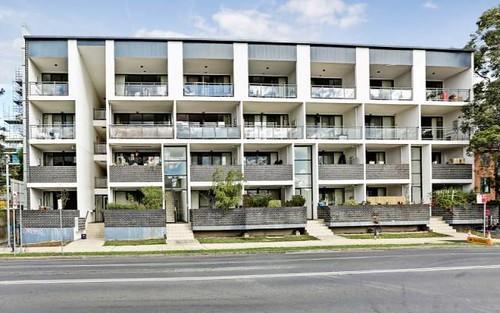 9/10-16 Vaughan Street, Lidcombe NSW 2141