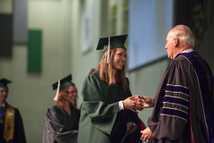 College of DuPage 2014 Commencement Ceremony 64 (COD Newsroom) Tags: usa college students campus illinois community education university graduation glenellyn program commencement higher academic diplomas collegeofdupage accomplishments govpatquinn pecenter