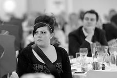 aIMG_2336_edited-1 (paddimir) Tags: wedding david scotland distillery arran faye