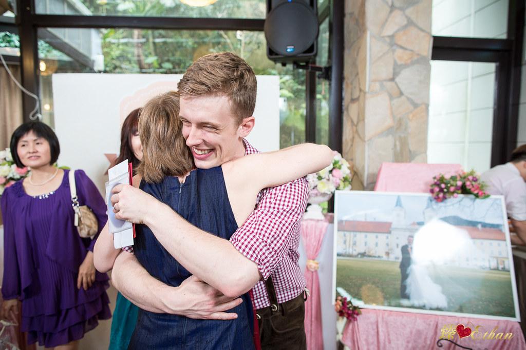 婚禮攝影, 婚攝, 大溪蘿莎會館, 桃園婚攝, 優質婚攝推薦, Ethan-212
