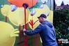 Urban Art EFX Amsterdam 2012 (urbanartnow1) Tags: urban streetart art amsterdam graffiti mural juice toast exhibition now bonzai ecb morcky binho besok ceet waynehorse mortenandersen amsterdamstreetart graphicsurgery mrwany kidghe cbkamsterdam rosamenkman urbanartnow urbanartefx ruedigerglatz atabozaci hendrikbeikirchk
