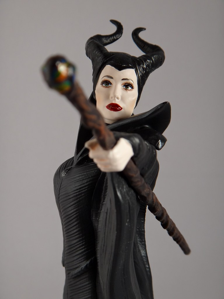 The World's Best Photos of maleficent and resin - Flickr Hive Mind