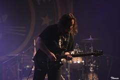 Los_Suaves_096 (ThorinXX) Tags: rock concierto arroyo suaves asfae