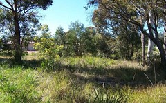 13 Keldie Crescent, St Georges Basin NSW