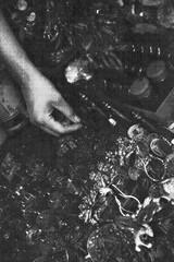 Plaza Miranda - Manila (bortescristian) Tags: plaza 2 architecture canon buildings photography eos mark x februarie ii manila february miranda cristian mk phillipines 2014 馬尼拉 マニラ 马尼拉 bortes bortescristian cristianbortes манила مانيلا منیلا маніла மணிலா මැනිලා ਮਨੀਲਾ മനില မနီလာမြို့ ಮನಿಲ