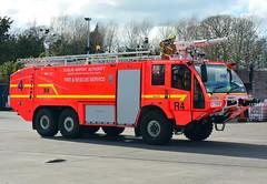 10D37464, Rescue 4, Sides S3000 6X6 (R.I.F.T.) (planebrains) Tags: dublin 6x6 fire april s3000 sides 2014 rescue4 10d37464 6april2014 dublinairportfirerescueservice sidess3000