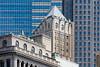 Munson Building, now Crest Lofts (NewYorkitecture) Tags: newyorkcity ny newyork architecture unitedstates financialdistrict lowermanhattan