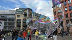 Berlin Hackescher Markt 4