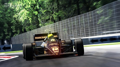 """GT6_Lotus_97T_03 • <a style=""""font-size:0.8em;"""" href=""""http://www.flickr.com/photos/71307805@N07/14293671075/"""" target=""""_blank"""">View on Flickr</a>"""