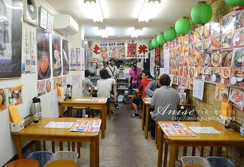小樽三角市場_011.jpg