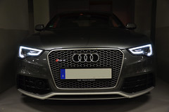 Audi RS5 (DennisGRILLT) Tags: auto car germany hp power 4x4 5 no may engine s made mai turbo automatic topless cylinder motor audi rs a5 cabrio eight oben 42 v8 rpm kilowatt liter 4wheeldrive 280 cabriolet fourwheeldrive s5 quattro 2014 ohne acht ingolstadt kmh zylinder automobil sline dreamcars dreamcar 8250 neckarsulm umin allrad gmbh automatik a rs5 ottomotor provencealpescte pferdestrken 8zylinder traumwagen dazur allradantrieb aspirated 450ps stronic 430nm 4163ccm 7gang 331kw unsupercharged saugmotor
