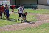 Softball & Baseball Camp 2014