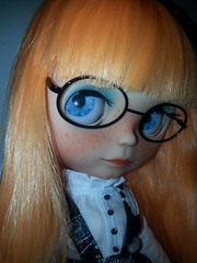 Schweppes custom by Me ♡ ♡ ♡