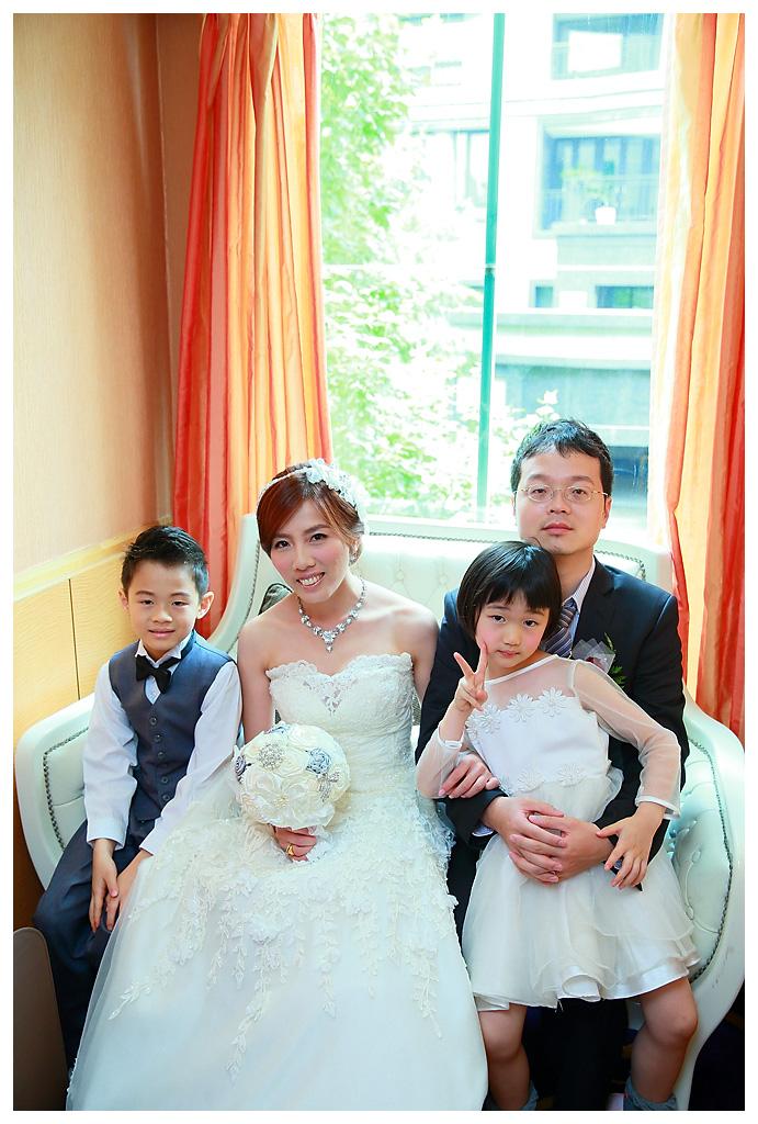 my wedding_0729