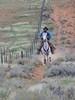 IMG_7237 (blackhawk32) Tags: cowboys cowboy shell wranglers cowgirl shellwyoming