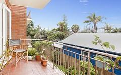 2/7 Ocean Grove, Collaroy NSW