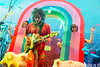 The Flaming Lips @ The Fillmore, Detroit, MI - 06-12-14