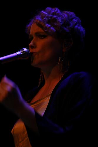Anne Brun02