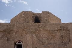 Diyarbakir to Hasenkeyf