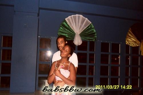 Jamaica 2011
