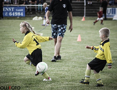 "2014_Sportfest_Bambini-4 • <a style=""font-size:0.8em;"" href=""http://www.flickr.com/photos/97026207@N04/14420402525/"" target=""_blank"">View on Flickr</a>"