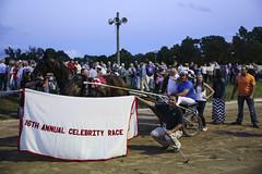 IMG_9472 (milespostema) Tags: county celebrity race big fair rapids harness mecosta