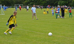 """Llanfair Tournament • <a style=""""font-size:0.8em;"""" href=""""http://www.flickr.com/photos/124577955@N03/14428948964/"""" target=""""_blank"""">View on Flickr</a>"""