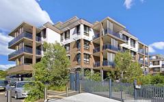20 Porter Street, Meadowbank NSW