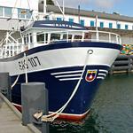 Sassnitz - Alter Fähr- und Fischereihafen (25) thumbnail