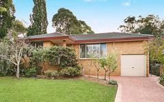 23 Helen Court, Castle Hill NSW