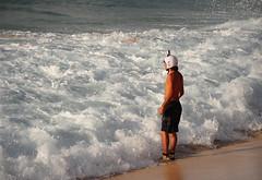 #Hawaii #Northshore #sunsetbeach 2011 () Tags: ocean vacation holiday praia beach strand island hawaii sand nikon paradise surf waves waikiki oahu surfer playa surfing lei insel bikini northshore surfboard blonde   hawaiian honolulu isle plage rtw isla aloha spiaggia vacanze mahalo roundtheworld  beachscene globetrotter le northpacific traeth  cowabunga  hang10   10days  gatheringplace worldtraveler  gopro thegatheringplace d700 nikond700     hawaii2011    o   20112509