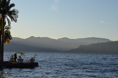 Indonesia-0141j (ianh3000) Tags: lake sumatra indonesia island north tuktuk toba danau samosir